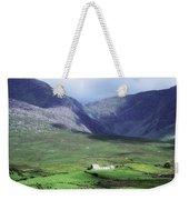 County Kerry, Ireland Weekender Tote Bag