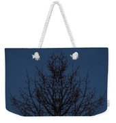 Creation 123 Weekender Tote Bag