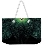 Creation 28 Weekender Tote Bag