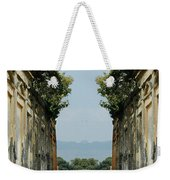Creation 508 Weekender Tote Bag