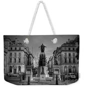 Crimean War Memorial Weekender Tote Bag