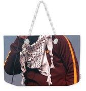 Danny Fresh  Weekender Tote Bag