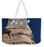 Dar Al Hajar Weekender Tote Bag
