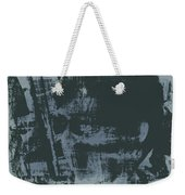 Dark Glasses Weekender Tote Bag