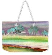 Dawn 22 Weekender Tote Bag