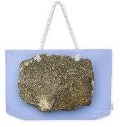 Diabase Weekender Tote Bag