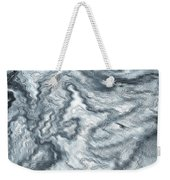 Digital Art Weekender Tote Bag