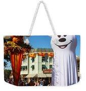 Disneyland Halloween 1 Weekender Tote Bag