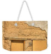 Doorway 10 Weekender Tote Bag