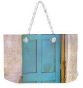 Doorway 2 Weekender Tote Bag
