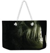 Doorway To Wonderland Weekender Tote Bag