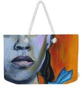 Dorothy Weekender Tote Bag