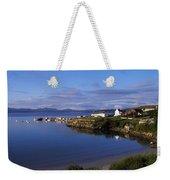 Downings, Rosguill Peninsula, Co Weekender Tote Bag