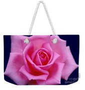 Dream Rose Weekender Tote Bag