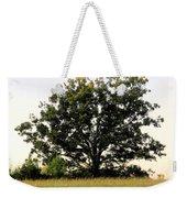 Dream Tree Weekender Tote Bag