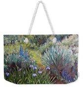Dreams Of Summer Weekender Tote Bag