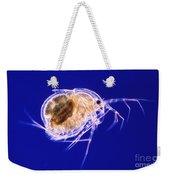 Drepanothrix Weekender Tote Bag