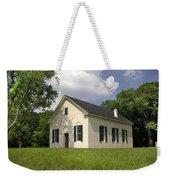 Dudley's Chapel Weekender Tote Bag
