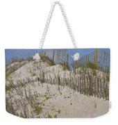 Dunes I Weekender Tote Bag