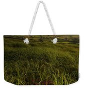 Dunquin, County Kerry, Ireland Rural Weekender Tote Bag