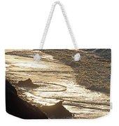 Eldorado Beach Weekender Tote Bag