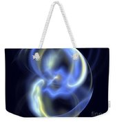 Embryo Weekender Tote Bag