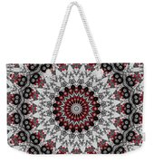 Emergency Weekender Tote Bag