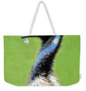 Emu Weekender Tote Bag