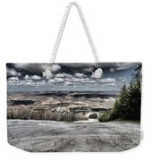 Endless Clouds Weekender Tote Bag