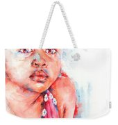 Eternal Dream Weekender Tote Bag