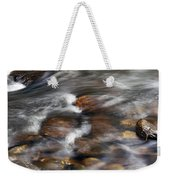 Ethereal World Weekender Tote Bag