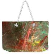 Eveil-5 Weekender Tote Bag