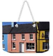 Eyries Village, West Cork, Ireland Weekender Tote Bag