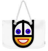 Falling In Love Weekender Tote Bag