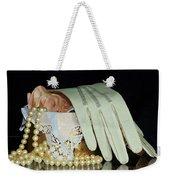 Favorite Things Weekender Tote Bag