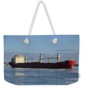 Federal Phine Weekender Tote Bag