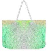 Fierfly Macro1 Weekender Tote Bag