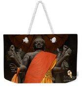 Angkor Wat Cambodia 3 Weekender Tote Bag