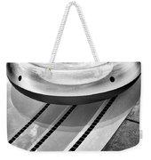 Float Bw Palm Springs Weekender Tote Bag