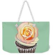 Florange Bloom Weekender Tote Bag