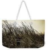 Florida Everglades 6 Weekender Tote Bag