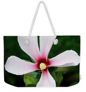 Flower Painting 0007 Weekender Tote Bag