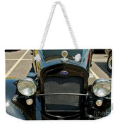 Ford Street Rod Weekender Tote Bag