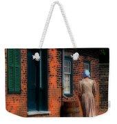 Fort York 1 Weekender Tote Bag