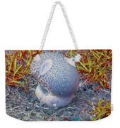 Fraggle Rock Weekender Tote Bag