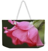 Fragrant Seduction Weekender Tote Bag