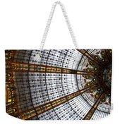 Galleries Laffayette II Weekender Tote Bag