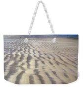 Galveston: Beach Weekender Tote Bag