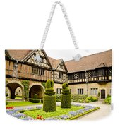 Gardens At Cecilienhof Palace Weekender Tote Bag