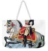 General Andrew Jackson, Hero Of New Weekender Tote Bag
